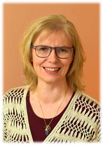 heilpraktiker nürnberg regina bartzik profilfoto